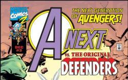 A-Next #3