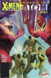 X-Men: Children of the Atom (1999) #6