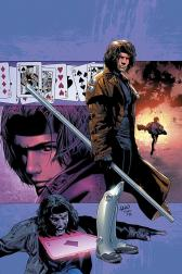 Gambit #3 
