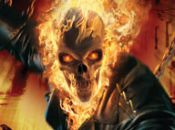 Ghost Rider Video Game Trailer