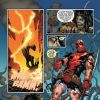 PREVIEW: Deadpool: Merc With A Mouth #11