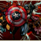 Download Marvel KAPOW! Now