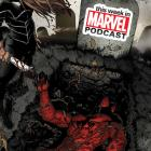 Download Episode 33 of This Week in Marvel