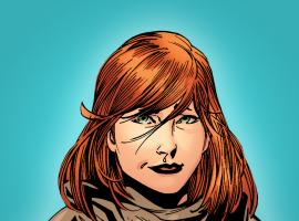 Hope Summers Master