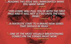 Get More All-New Marvel NOW! Second Printings
