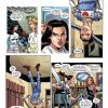 AMAZING SPIDER-GIRL #26, page 7