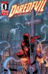 Daredevil (1998) #3