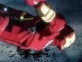 Marvel Anime G4 Teaser