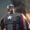 Watch the Captain America: Super Soldier Cinematic Trailer