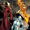 First Look: Ultimate Comics X-Men #2