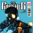 THE PUNISHER 14