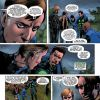 X-FACTOR #202 Art by Bing Casino X-FACTOR #202 Art by Bing Casino