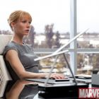 First Look: Three New Iron Man 2 Photos