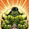 Preview: Hulk #13