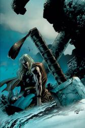 Thor #83 