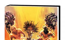 NEW MUTANTS: FALL OF THE NEW MUTANTS PREMIERE HC
