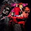 The World of Daredevil: Matt Murdock