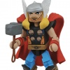 Thor (Bearded) Minimate from Diamond Select Toys