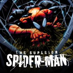 Superior Spider-Man (2013 - Present)