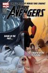 Dark Avengers (2006) #177