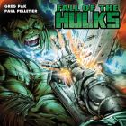 Fall Of The Hulks Smashes Into Two New Printings