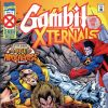 Gambit &amp; The X-Ternals #2