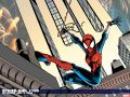 Spider-Girl (1998) #100 Wallpaper