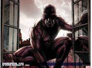 Daredevil (1964) #92 Wallpaper
