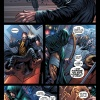 Herc #1 Preview Page #5, Series by Greg Pak and Fred Van Lente