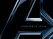 Marvel's The Avengers- Trailer