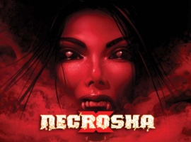 Marvel App: Get X-Necrosha for 99 Cents