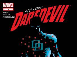 Daredevil (2011) #5