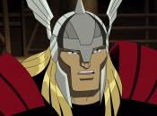 Avengers: EMH! Season 2, Ep. 8 - Clip 1