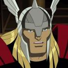The Avengers: EMH! Season 2, Ep. 8 Preview
