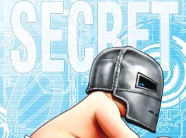 The Future of Marvel NOW! Is Secret Origin