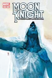 Moon Knight #9 