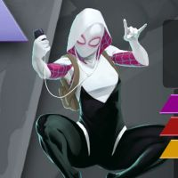 Piecing Together Marvel Puzzle Quest: Spider-gwen