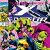 X-Factor #74