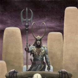 Loki (2004)