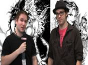 Marvel One on One: Matt Fraction