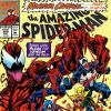 Amazing Spider-Man #380