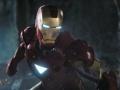 Avengers Movie Super Bowl XLVI Commercial