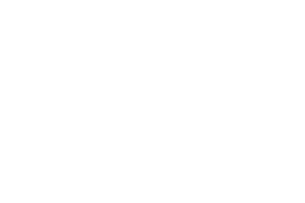 Avengers Undercover (2014)