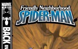 Friendly_Neighborhood_Spider_Man_19