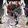 Announcing X-Men Day on July 8
