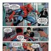 WEB OF SPIDER-MAN #10 preview art by Nick Dragotta