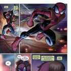 PREVIEW: Ultimate Comics Spider-Man #13