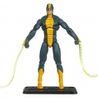 Constrictor 3 3/4 Inch Marvel Universe Action Figure from Hasbro, Wave 11