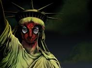 Amazing Spider-Man (1999) #666 Wallpaper