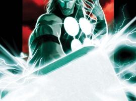Sneak Peek: Ultimate Comics Ultimates #2